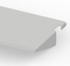 Tablette 30 x 76 cm