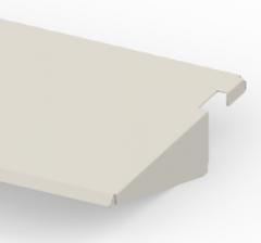 Tablette 35 x 76 cm